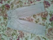 брюки Kanz 98 размер