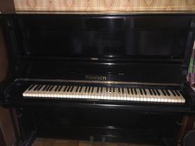 Пианино Ronisch (Рёниш)