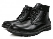 Зимние ботинки р39,40,41,42,43,44