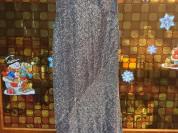 Продам вечернее платье,очень красивое!!!