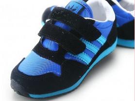 Кроссовки и ботинки