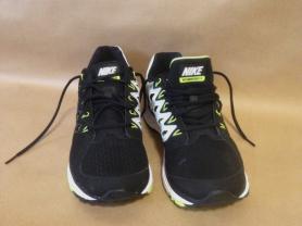 """Кроссовки """" Nike Zoom Vomero 9"""" оригинал, уциненка"""