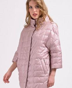 Куртка Эльфи**на