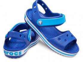 Crocs сандалии размер C5 на 20-21 новые