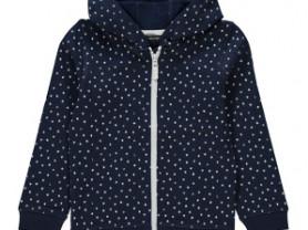 Трикотажная курточка George - 1-1,5 года