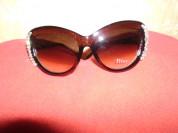 Очки DIOR (от солнца)