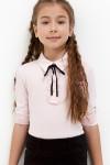 Блуза #84301  ACO***OLA