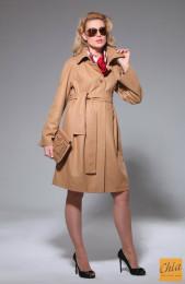 Пальто для беременных 1378001