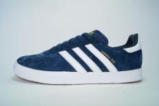 Кроссовки Adidas 350