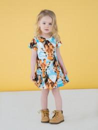 Платье Meeri Ленни