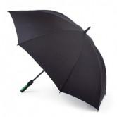 Зонт мужской гольфер Fulton