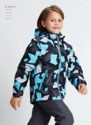 Куртка  Crockid ВЕСНА