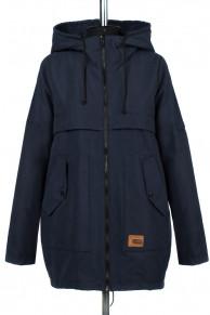 04-2268 Куртка ветровка демисезонная