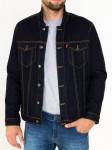 F5 jeans - классическая джинсовка