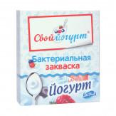 Йогурт (5 пак), Болгария