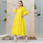 Платье «Наоми»