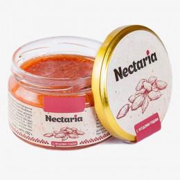 Взбитый мед Nectaria с ягодами годжи 250 мл
