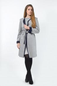 Пальто У-013092Н1