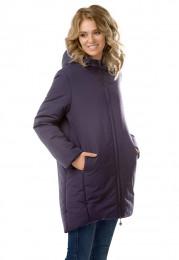 АКЦИЯ! пальто женское