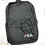 Рюкзак молодежный 39х29х12см