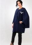 Пальто AMORI: 2052