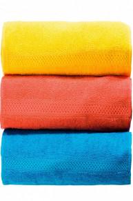 Набор полотенец 3 шт. Turon