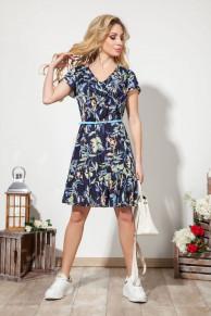 платье Dilana VIP Артикул: 1531