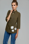 блуза Gizart Артикул: 7347