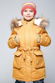 Пальто детское FX-1334