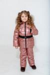 Детский зимний костюм А*З2*0/11-32*2*Л синтипух