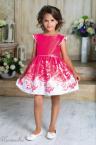 Платье З*адора