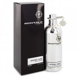 Montale Intense Tiare Perfume 100мл