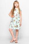 Платье -25448
