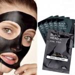 Маска черная Black Mask 6г (prz)