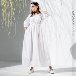 Платье «Медина»