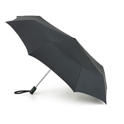 Зонт мужской автомат Fulton