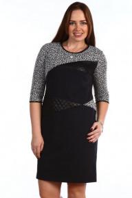Платье №1131 Производитель Натали