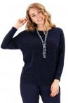 Блуза 42-64 Номер цвета: 007
