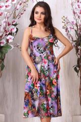 Платье 1256