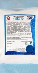 Средство для ванн «НЕГА» 800 г/1 ванна
