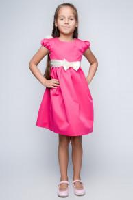 Платье 24140