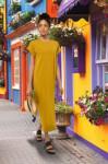платье артикул 6137-11