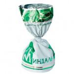 Конфета «Миндаль» 1 кг