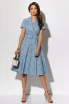 Платье М-1505