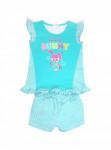 Пижама для девочки ТТ027-1