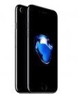 iphone 7 256 ГБ черный оникс