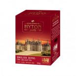 Чай Хайтон Английский Королевский ОРА 100 г картон
