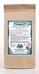 Чайный напиток Сила Востока (женьшеневый) 50 ф/п