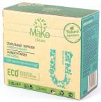 """MaKo Clean """"Universal"""" Порошок стиральный универсальный, 1,3"""