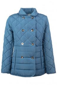 102926 Куртка (PLAYTODAY)голубой